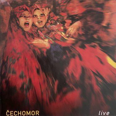 Cechomor_live