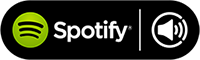 spotify-connect