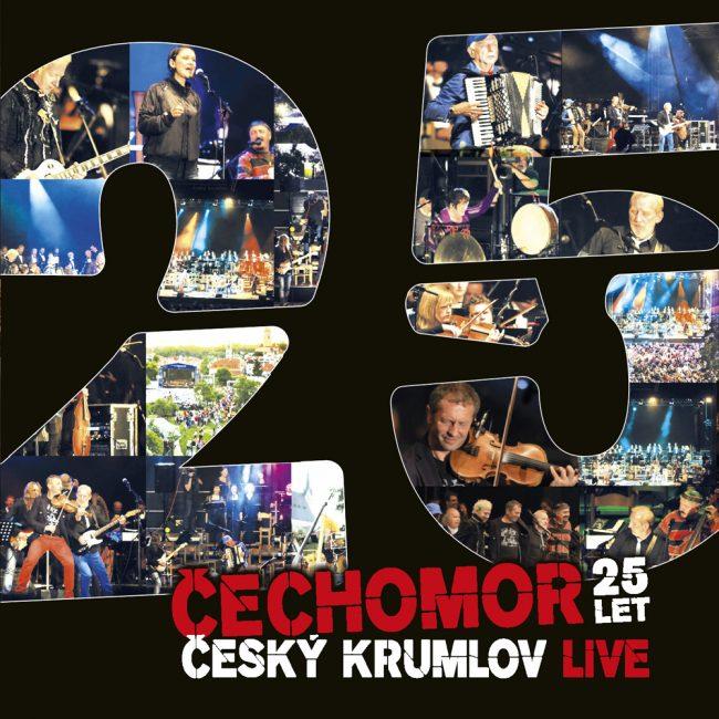 Cechomor25